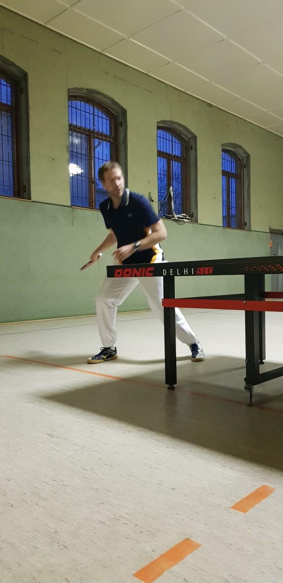 SV Frauenprießnitz-Tischtennis2