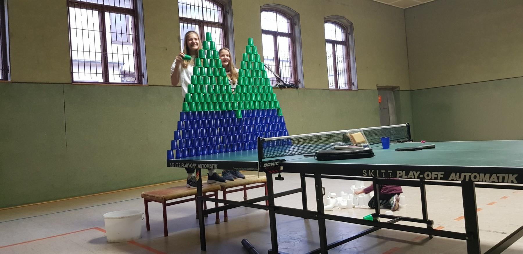 SV Frauenprießnitz-Tischtennis3