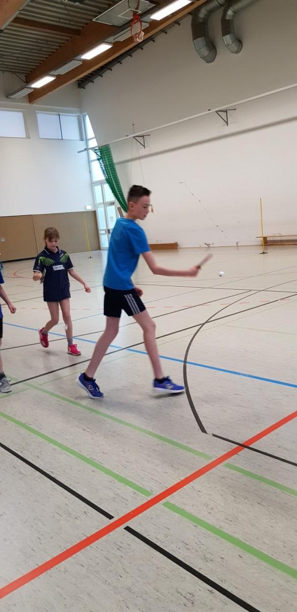 SV Frauenprießnitz-Tischtennis5