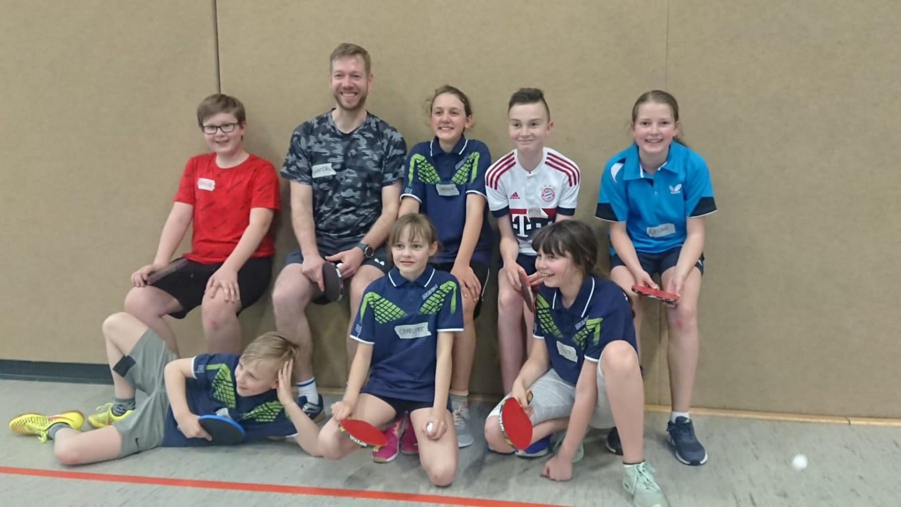 SV Frauenprießnitz-Tischtennis10