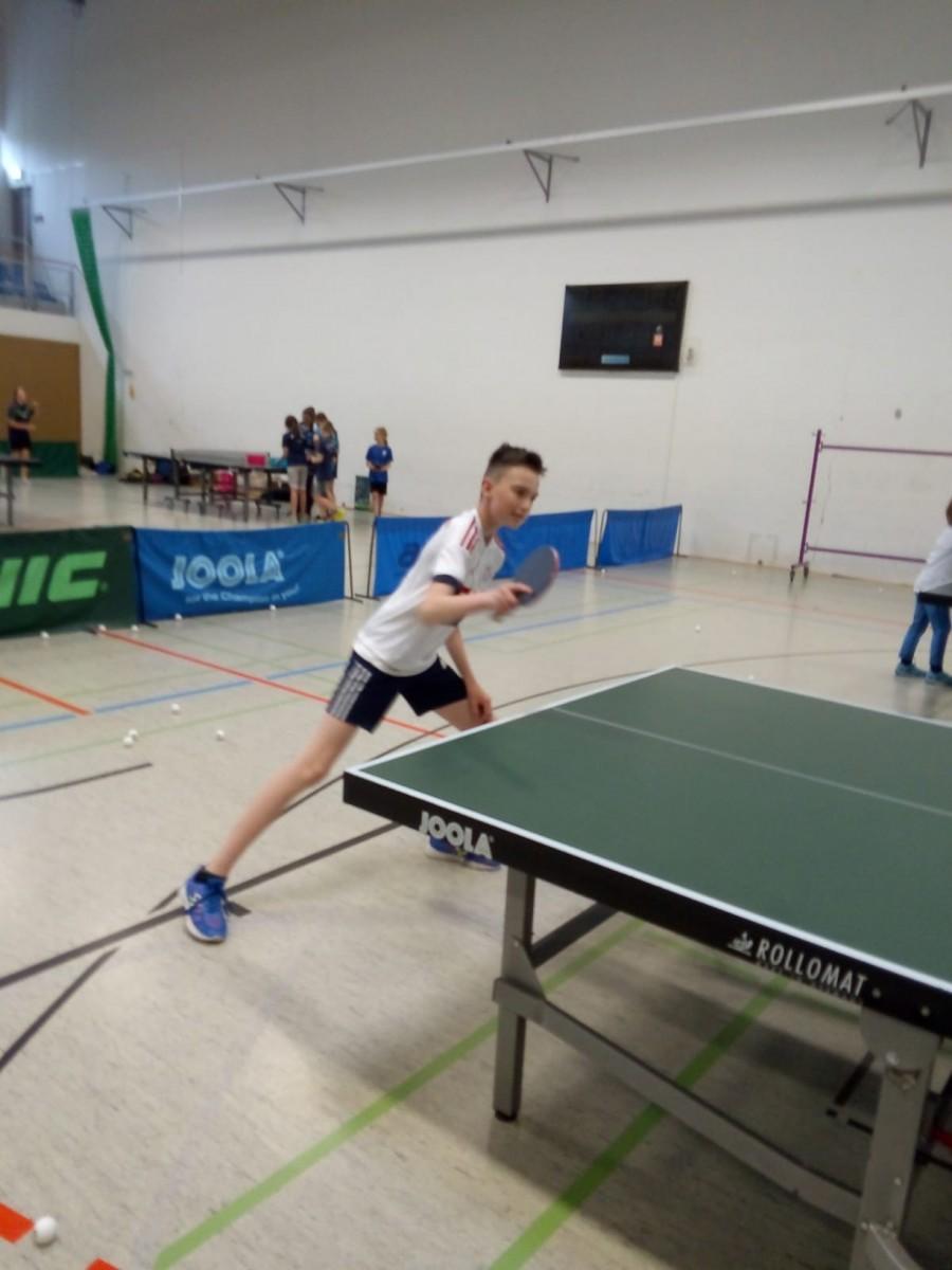 SV Frauenprießnitz-Tischtennis12