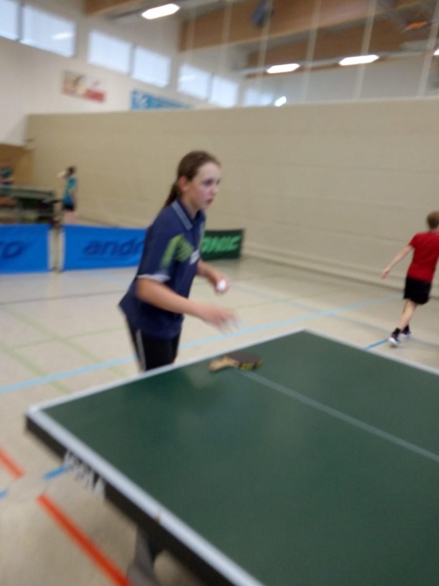 SV Frauenprießnitz-Tischtennis13