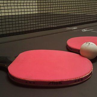 ping-pong-1205609_640